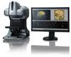 3D Measurement System -- VR-3000 -- View Larger Image