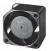 Sunon -- MC25100V1-000U-A99 -Image