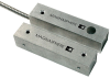 Magnetic Sensors - Position, Proximity, Speed (Modules) -- HS-L1.5-201-ND