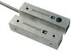 Magnetic Sensors - Position, Proximity, Speed (Modules) -- HS-L1.5-201-C36-L3.5-ND -Image