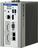 Class I, Division 2 Certified Intel® Atom™ Quad-Core Control DIN-rail PC -- UNO-1372GH -Image