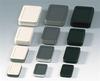 Soft Case Handheld Enclosures -- Soft-Case - Image
