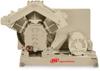 Vacuum Pumps -Image