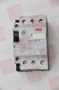 ASEA BROWN BOVERI M25-TM-1.6 ( DISCONTINUED BY MANUFACTURER, STARTER CONTACTOR, 1.0-1.6 AMP, DIN RAIL MOUNT ) -Image