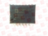 ANALOG DEVICES ADUM1401BRWZ ( DIGITAL ISOLATOR, 50NS, SOIC-16; NO. OF CHANNELS:4 CHANNEL; PROPAGATION DELAY:50NS; SUPPLY VOLTAGE MIN:2.7V; SUPPLY VOLTAGE MAX:5.5V; INTERFACE CASE STYLE:SOIC; NO. OF... -Image