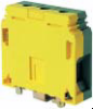 M10/10.RS Series Terminal Blocks-Image
