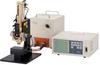 Hot Bar Welding Pulse Heat Reflow Soldering -Image