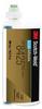 Glue, Adhesives, Applicators -- 3M161146-ND -Image