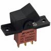 Rocker Switches -- EG4316-ND -Image
