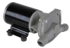 Centrifugal Transportation Circulator Pump -- ILX - Image