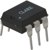 Solid State Relays -- CLA192-ND -- View Larger Image