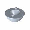 Optics - Lenses -- 1066-1064-ND - Image