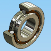 Ball and Roller Bearings -- 5200 - Image