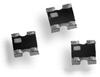 RF Attenuator Chip Resistors -- ATV321DR-0710DBL
