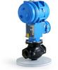 H118 Series - Gas Shutoff Valves -- H118AF122F1 - Image