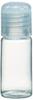 ETPET18-10-107 0.34oz/10ml 18 mm Bottles -- ETPET18-10-107