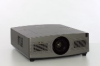 5000 ANSI Lumens Power Zoom & Focus Projector -- LC-XGC500