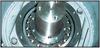 NI Bearing Locknut -- NI-34