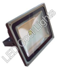 LED Floodlights -- LED 50W Floodlight