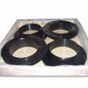Forged Steel Flange -- LD 013-FL-Image