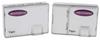 4-Port USB Extender Hub -- VAD-1140 - Image