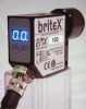 Brightness Sensor Spec Sheets -- BriteX-100