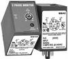 3Ph Voltage Monitor 380VAC 8Pin -- PLR380A