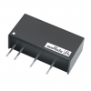DC DC Converters -- 811-2928-5-ND -Image