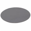 Thermal - Pads, Sheets -- 1168-T62-1-50-0.16-ND -Image