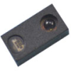 Short Distance Proximity Sensor (SDPS) -- View Larger Image