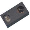 Short Distance Proximity Sensor (SDPS)