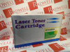 LASER TONER CARTRIDGE -- NTC2298XF