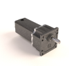 Groschopp Parallel Shaft Brushless DC Gearmotors -- 57500 - Image