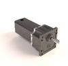 Groschopp Parallel Shaft Brushless DC Gearmotors -- 57500 - Image