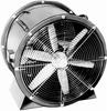 Air Blaster Circulation Fans -- Airmaster - Image