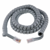 Modular Cables -- A1883R-07C-ND -Image