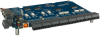 USB to 32 Open-Collector Outputs -- 540U-OEM - Image