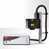 CW Fiber Laser Marker -- LF050