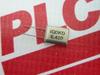 FOX 64000MHZHC49 ( CRYSTAL QUARTZ RESONATOR 6.4MHZ 2PIN ) -Image