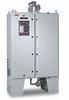Process Spectrometer -- FTPA2000-HP51