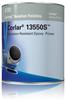 Corrosion-Resistant Epoxy Primer -- DuPont™ Corlar® 13550S™ - Image