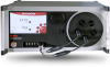 Humidity Generator for the Calibration of Humidity Probes -- HG2-S - Image