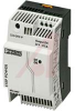 DIN-RAIL POWER SUPPLY, 24 VDC, 1.75 A,PRIMARY SWITCHED-MODE, SINGLE PHASE -- 70000974