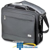 APC TravelCase 1300 cu-in Nylon Notebook Case -- TC1300B -- View Larger Image