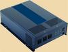 1500 Watt Pure Sine Wave Inverters -- SSV 1500-24 - Image