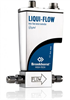 LIQUI-FLOW Series L101/L201 - Industrial Style -- Series L131