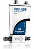 LIQUI-FLOW Series L101/L201 - Industrial Style -- Series L131