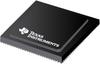 TMS320DM8127 DaVinci Digital Media Processor -- TMS320DM8127BCYE0 - Image