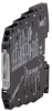 DC Voltage/Current Converter with Transducer Power Supply -- DSCP64