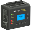 Safety Controller with Ethernet -- SC22-3E